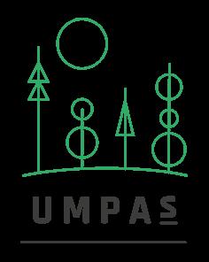 UMPAS Schmitten